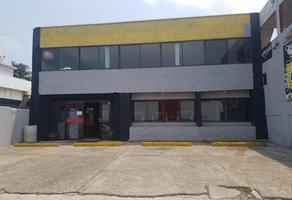 Foto de local en renta en josefa ortiz de dominguez , nuevo progreso, tampico, tamaulipas, 0 No. 01