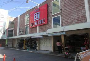Foto de local en venta en  , josefina, león, guanajuato, 0 No. 01