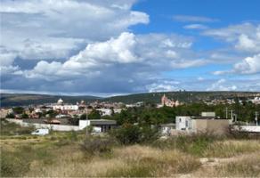 Foto de terreno comercial en venta en josefina orozco , san miguel de allende centro, san miguel de allende, guanajuato, 17546738 No. 01