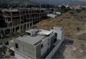 Foto de terreno comercial en venta en josefina orozco , san miguel de allende centro, san miguel de allende, guanajuato, 18374583 No. 01