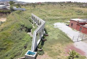 Foto de terreno comercial en venta en josefina orozco s/n , allende, san miguel de allende, guanajuato, 14578424 No. 01
