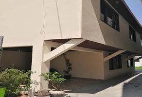 Foto de casa en venta en josefina ortiz de dominguez , texcoco de mora centro, texcoco, méxico, 0 No. 01