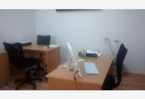 Foto de oficina en renta en joselillo 6a, el parque, naucalpan de juárez, méxico, 4898263 No. 01