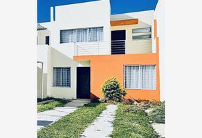 Foto de casa en renta en josemaría escrivá de balaguer 150, villas de bonaterra, aguascalientes, aguascalientes, 0 No. 01