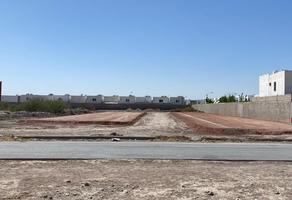 Foto de terreno comercial en venta en joya 130, cerrada villas diamante, torreón, coahuila de zaragoza, 0 No. 01