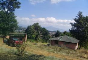 Foto de terreno habitacional en venta en  , joya de los molinos, pátzcuaro, michoacán de ocampo, 14972968 No. 01
