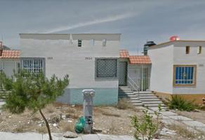 Foto de casa en venta en  , joyas de castilla, león, guanajuato, 0 No. 01