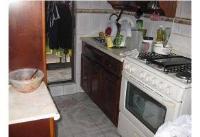Foto de casa en venta en  , joyas de coacalco, coacalco de berriozábal, méxico, 12830539 No. 01