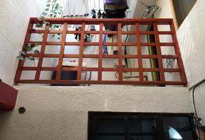 Foto de casa en venta en  , joyas de coacalco, coacalco de berriozábal, méxico, 12830544 No. 01