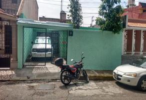 Foto de casa en venta en  , joyas de coacalco, coacalco de berriozábal, méxico, 12830578 No. 01