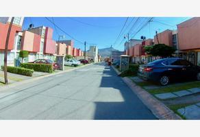 Foto de casa en venta en  , joyas de coacalco, coacalco de berriozábal, méxico, 12830593 No. 01