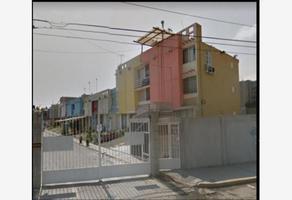 Foto de casa en venta en  , joyas de cuautitlán, cuautitlán, méxico, 19268874 No. 01