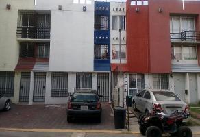 cd6a8cde850f Casas en venta en Joyas de Cuautitlán