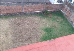 Foto de terreno habitacional en venta en  , joyas de los jilgueros, cuernavaca, morelos, 0 No. 01