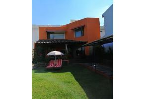 Foto de casa en condominio en venta en  , joyas de los jilgueros, cuernavaca, morelos, 9330360 No. 01
