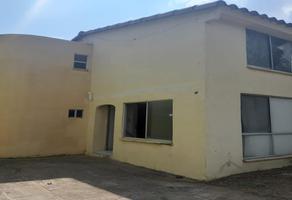 Foto de casa en venta en  , joyas de miramapolis, ciudad madero, tamaulipas, 0 No. 01