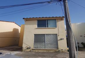 Foto de casa en renta en  , joyas de miramapolis, ciudad madero, tamaulipas, 0 No. 01