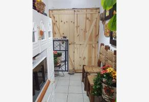 4c889ae16177 Casas en venta en Joyas del Bosque