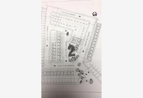 e846f3e13d7f Inmuebles residenciales en venta en Joyas del Bos... - Propiedades.com