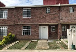 Foto de casa en venta en  , club de golf campestre, tuxtla gutiérrez, chiapas, 16886287 No. 01