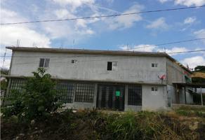 Foto de terreno habitacional en venta en  , joyas del campestre, tuxtla gutiérrez, chiapas, 18097449 No. 01