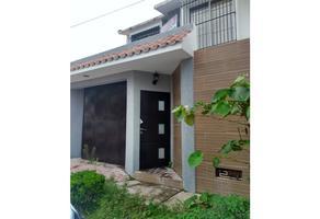 Foto de casa en venta en  , joyas del campestre, tuxtla gutiérrez, chiapas, 18117756 No. 01