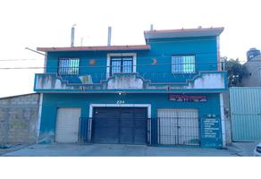 Foto de casa en venta en  , joyas del campestre, tuxtla gutiérrez, chiapas, 18118167 No. 01