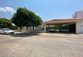 Foto de casa en venta en  , joyas del campestre, tuxtla gutiérrez, chiapas, 20104972 No. 01