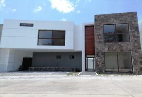 Foto de casa en venta en  , joyas del campestre, tuxtla gutiérrez, chiapas, 0 No. 01