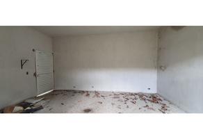 Foto de terreno habitacional en venta en  , joyas del campestre, tuxtla gutiérrez, chiapas, 0 No. 01