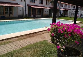 Foto de casa en venta en joyas del marqués , llano largo, acapulco de juárez, guerrero, 0 No. 01