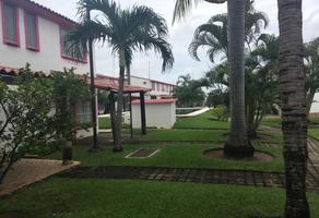 Foto de casa en venta en joyas del marquez 0, luis donaldo colosio, acapulco de juárez, guerrero, 12976472 No. 01