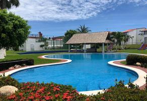 Foto de casa en venta en joyas diamante , playa diamante, acapulco de juárez, guerrero, 19210996 No. 01