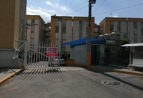 Foto de departamento en venta en joyas vallejo subconjunto h 1268, santa rosa, gustavo a. madero, df / cdmx, 0 No. 01