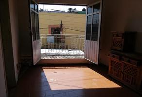 Foto de local en venta en jp garcia 1, oaxaca centro, oaxaca de juárez, oaxaca, 0 No. 01