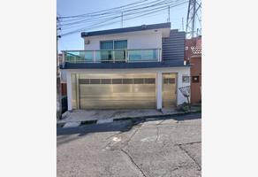 Foto de casa en venta en j.p. moreno 117, adalberto tejeda, boca del río, veracruz de ignacio de la llave, 0 No. 01