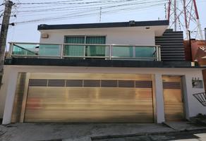 Foto de casa en venta en j.p moreno , adalberto tejeda, boca del río, veracruz de ignacio de la llave, 0 No. 01