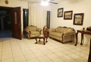 Foto de casa en venta en jp silva 000, formando hogar, veracruz, veracruz de ignacio de la llave, 12502073 No. 01