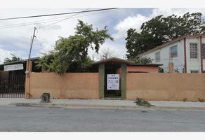 Foto de casa en venta en j.s. elcano 307, roberto f. garcía, matamoros, tamaulipas, 19078821 No. 01