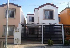 Casas En Venta En Santa Cecilia Vi Apodaca Nuev Propiedades Com