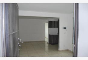 Foto de departamento en venta en juan a. gutiérrez 18, moctezuma 1a sección, venustiano carranza, df / cdmx, 17512678 No. 01
