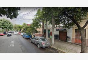 Foto de casa en venta en juan a mateos 0, obrera, cuauhtémoc, df / cdmx, 0 No. 01