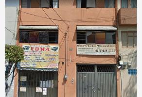 Foto de casa en venta en juan a. mateos 00, obrera, cuauhtémoc, df / cdmx, 11331308 No. 01