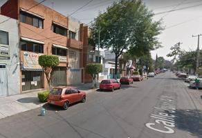 Foto de casa en venta en juan a mateos 000, obrera, cuauhtémoc, df / cdmx, 11429275 No. 01