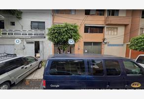 Foto de casa en venta en juan a mateos 106, obrera, cuauhtémoc, df / cdmx, 0 No. 01