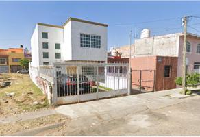 Foto de casa en venta en juan a. mateos 3924, los arrayanes, guadalajara, jalisco, 0 No. 01
