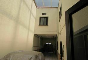 Foto de casa en venta en juan a mateos , obrera, cuauhtémoc, df / cdmx, 0 No. 01