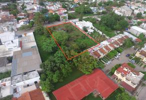 Foto de terreno habitacional en venta en juan acevado , independencia, puerto vallarta, jalisco, 0 No. 01