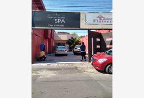 Foto de local en venta en juan aguilar y lopez 30, san diego churubusco, coyoacán, df / cdmx, 17693645 No. 01