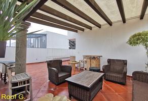Foto de casa en condominio en venta en juan aguilar y lopez , san diego churubusco, coyoacán, df / cdmx, 0 No. 01